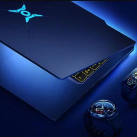 HONOR unveiled its HONOR HUNTER Gaming Laptop and 2 other Smartwatches