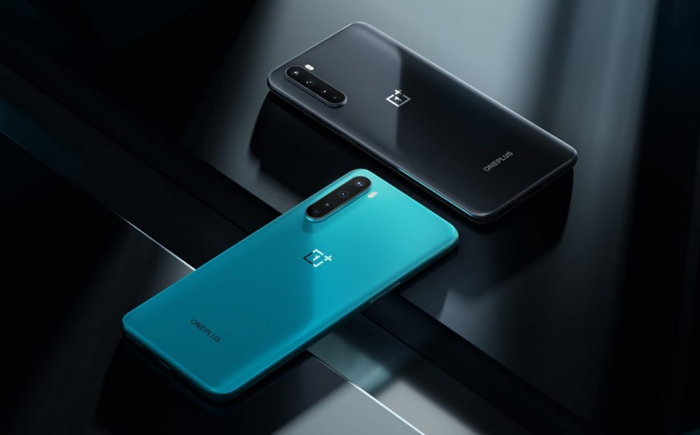 OnePlus launched its best smartphone under 15000. Oneplus Clover is pirced at 15000. Let see if it can become the best smartphone under 15000 in 2020