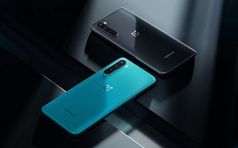 OnePlus planning to launch its new smartphones OnePlus Clover under 15000 only.