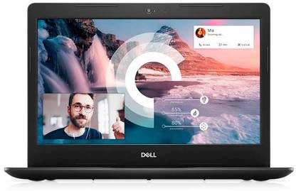 Dell Vostro Core i3 10th Gen - (8 GB/1 TB HDD/Windows 10 Home) , Dell Laptop, Dell Laptop features and specification. best laptop under 40000 dell,best laptop under 40000 for programming