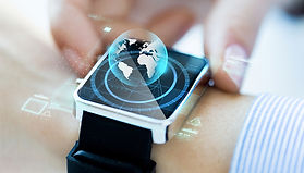 Wearable-Devices.jpg