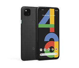 Google Pixel 4A | Full Review | Features | Price | Specification | Shipping Date