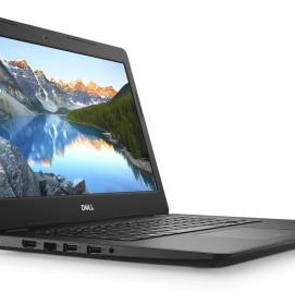 2 Best performance Laptops under 30,000 for Students in India (September 2020)
