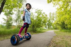 Best-Hoverboard-For-Kids-scaled.jpg