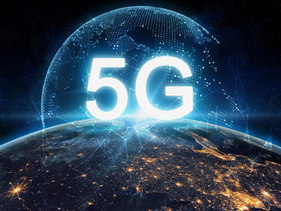 After 5G equipment, Tata Group looking to enter semiconductor manufacturing!