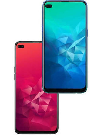 Realme 7 Pro launch date | Price | Features | Specification