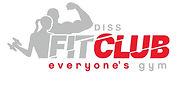 dissfit-2.jpg