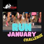 Run January Logo.png