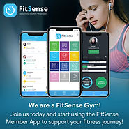 We-are-a-FitSense-Gym-Join-us-today-and-