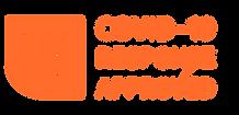 UKA COVID-19 Response Approved Logo.png