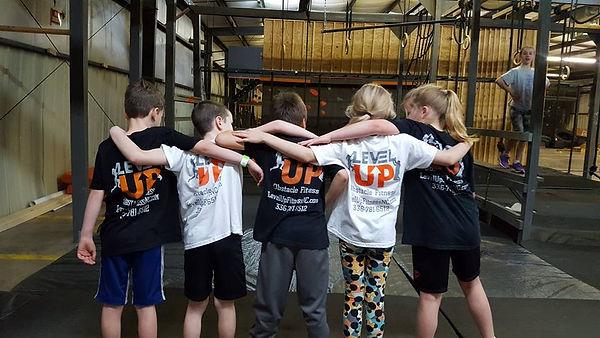 Kids Team Level Up.jpg