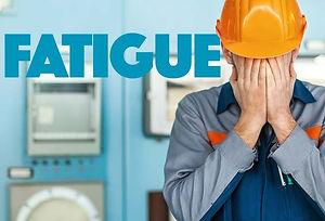 MPI-Fatigue-Mining.jpg