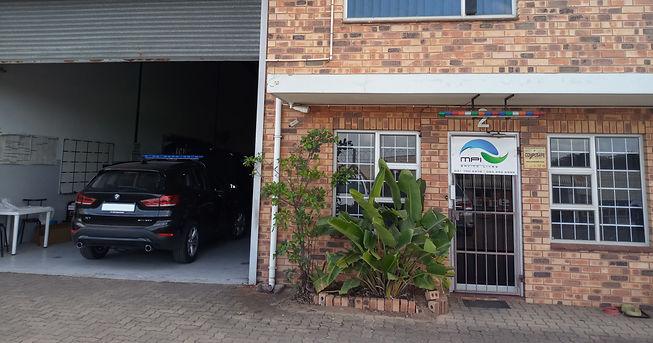 Contact-MPI-KwaZulu-Natal.jpg