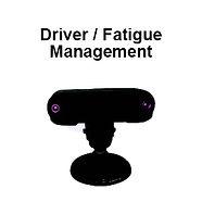 driver-fatigue m.jpg
