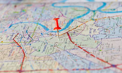 MPI-Tracking-Live-Location.jpg
