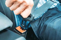 MPI-Tracking-Seat-Belt-Sensors.png