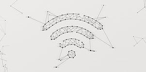 MPI-Fatigue-DVR-with-Wifi.jpg