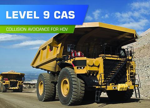 MPI-Mining-Level-9-CAS.jpg