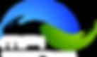 MPI Logo White Font.png