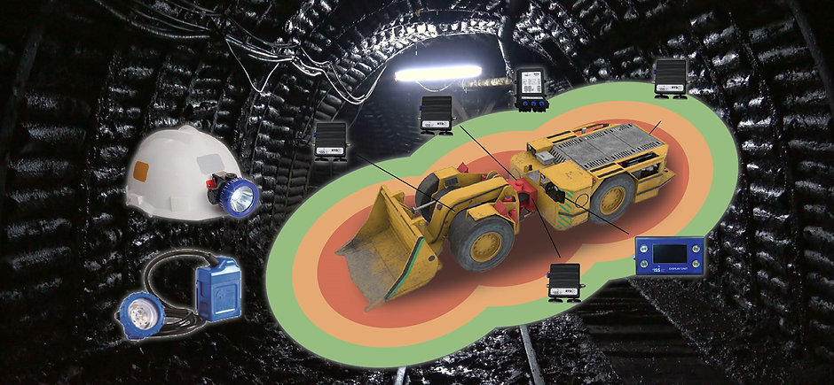 MPI-Underground-PDS-PPS-Systems-crop.jpg