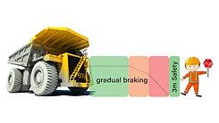 gradual braking new 1.jpg