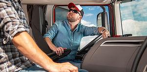MPI-Fatigue-Driver-Distraction.jpg