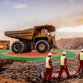MPI PDS & Mine Safety Solutions.jpg