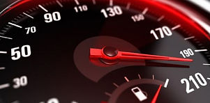 MPI-Fatigue-Speed-Reports.jpg