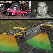 mining cameras & fatigue.jpg