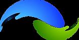 MPI Company Logo
