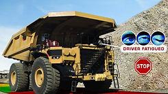 MPI-Fatigue-Solutions-Mining.jpg