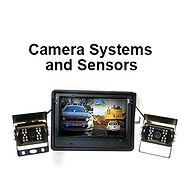 Camera sys.jpg