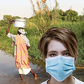 web_home_slider_health_purification_squa