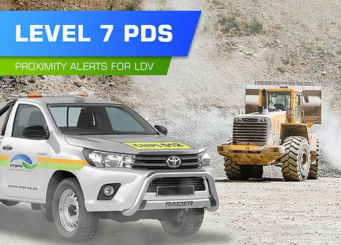 MPI-Mining-Level-7-PDS.jpg