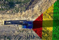 MPI-Radar-Mining1.jpg