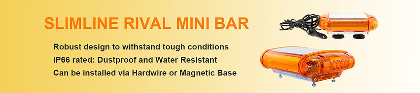 Slimline Rival Mini bar.jpg
