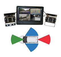 MPI-Cameras-Quad-View.jpg