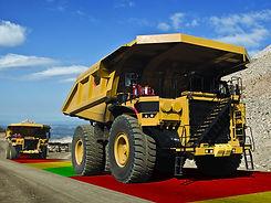 MPI-Mining-Safe-Following-Distance.jpg