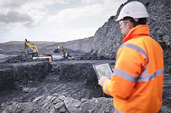 MPI-Mining-On-Site-Support.jpg