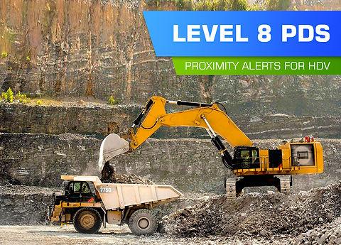 MPI-Mining-Level-8-PDS.jpg