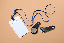 MPI-Tracking-Driver-ID-Tags-Various.png