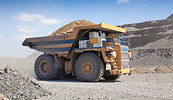 mining-vehicle-identification-e153596393