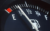 fuel-consumption.jpg