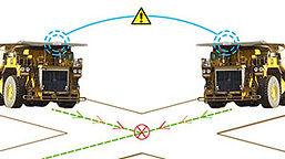 MPI L9 PDS predictive path.jpg