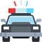 police-car.png