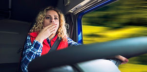 MPI-Fatigue-Driver-Yawning.jpg