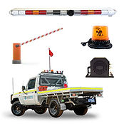 MPI PDS & mine safety products.jpg