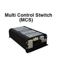 multi control.jpg