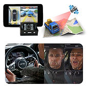 MPI tech & tracking products.jpg