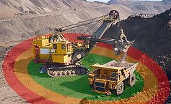 mining_paired_vehicles_edited.jpg